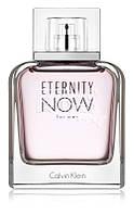Calvin Klein Eternity Now EDT 100ml Eau de Toilette TESTER