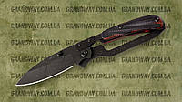 Нож складной 458-columbiа
