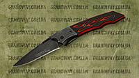 Нож складной 528-columbiа