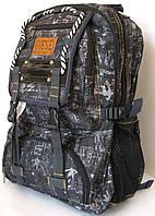 Молодежный рюкзак UniSex DIESEL, фото 1