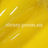 Винил формат А4 Neon Yellow