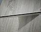 Подложка двп Д 45 см  усиленная круг белая  h 3 мм, фото 3
