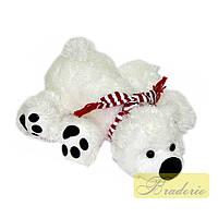 Мягкая игрушка озвученная медведь Умка 6082