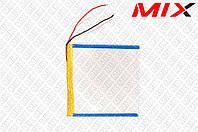 Батарея для планшета Bravis NB85 3G 4000mAh