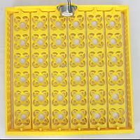 Лоток автоматического переворота для инкубатора на 36 (144) яиц БЕЗ мотора