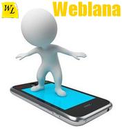 Инфографика, тексты для виртуальных инструкций
