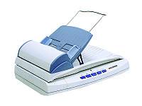 Сканеры Plustek SmartOffice PL2000 Plus