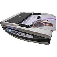 Сканеры Plustek SmartOffice PL1530 (0177TS)