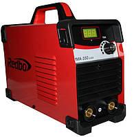 Сварочный инвертор Redbo MMA-350 (IGBT)