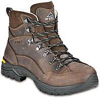 Ботинки треккинговые мужские McKinley Trekker M