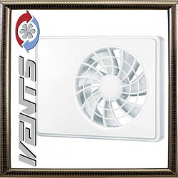 Вентилятор Вентс iFan Celsius