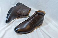 Купуй зимове взуття від польського виробника за 5 хвилин!