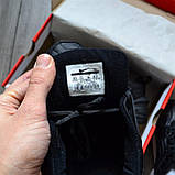Кроссовки мужские Nike M2K D8434 Black, фото 5