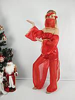Карнавальный костюм Восточная красавица 6-8, 8-11 лет, фото 1
