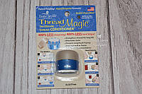Кондиционер для ниток Thread Magic by Taylor Seville