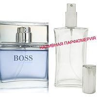 Наливные духи Boss Pure - (от 10мл.)