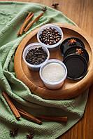 Які спеції допомагають у боротьбі з осінньою застудою?