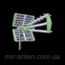 Т2 антенна World Vision MAXIMA L наружная