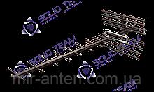 Эфирная антенна Проминь
