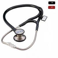 Стетоскоп кардиологический ER Premier 797DD MDF