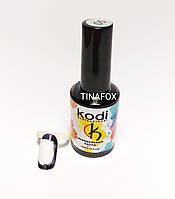 Акварельные капли для дизайна ногтей Kodi Professional 05
