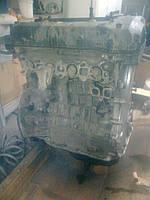 Мотор (двигатель) Hyundai Sonata 08- 2.0 G4KD