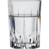 Карат стакан 239мл вода (набор 6шт.) 52882