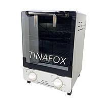 Сухожаровой шкаф для стерилизации инструментов WX-12C