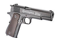 Пневматический пистолет Remington 1911 RAC