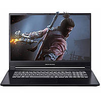 Ноутбук Dream Machines G1650-17 (G1650-17UA25)