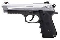 Пневматический пистолет Crosman Mako