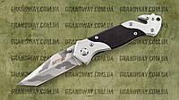 Нож складной AT-2