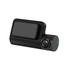 Видеорегистратор 70mai Mini Dash Cam EN/RU (Midriver D05), фото 2