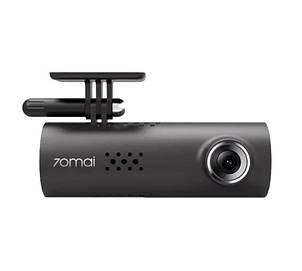 Відеореєстратор 70mai Smart Dash Cam 1S EN/RU (Midrive D06), фото 2