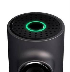 Відеореєстратор 70mai Smart Dash Cam 1S EN/RU (Midrive D06), фото 3