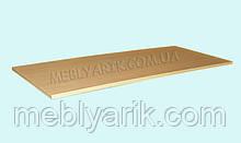 Столешница для школьных столов и парт 1200*500 мм