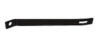Распорка ПЛЕ (3-35)  (отвал-стойка)