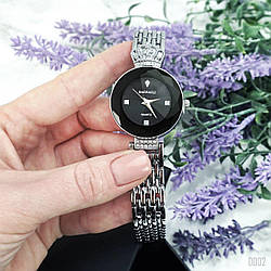 Женские металлические часы Baosali