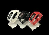 Электронные часы Sport+пульс