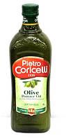 Оливковое масло Pietro Coricelli первого отжима Extra Virgin 0,75л (Италия, ТМ Pietro Coricelli)