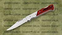 Нож складной 533