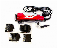 Машинка для стрижки волос Gemei GM-1015