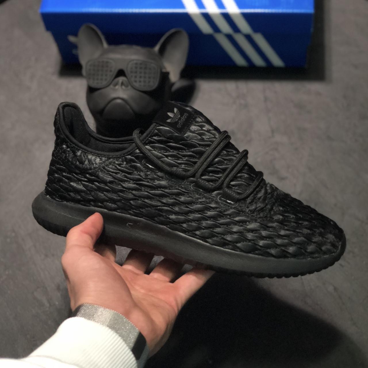 adidas tubular shadow 3d