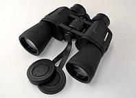 Бинокль Canon (20x50)