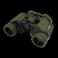 Бинокль Canon 12x45