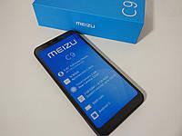 Meizu C9 2/16 Черный, фото 1