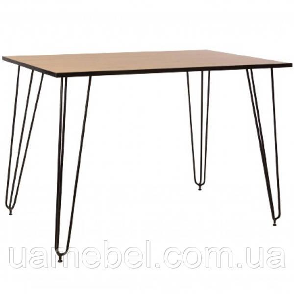 Обідній стіл Aller (Експерт)