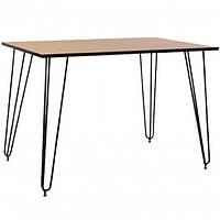 Обідній стіл Aller (Експерт), фото 1