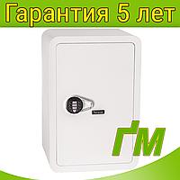 Сейф мебельный Energy 65E