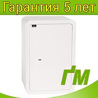 Сейф мебельный Energy 65К